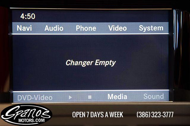 2011 Mercedes-Benz E 350 Daytona Beach, FL 36