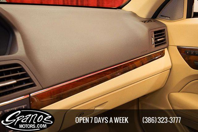 2011 Mercedes-Benz E 350 Daytona Beach, FL 39