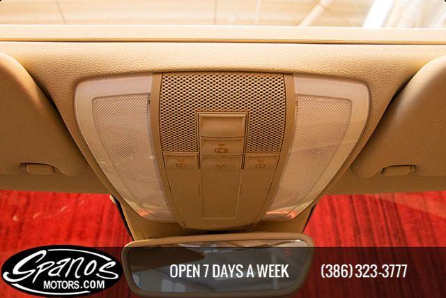 2011 Mercedes-Benz E 350 Daytona Beach, FL 32