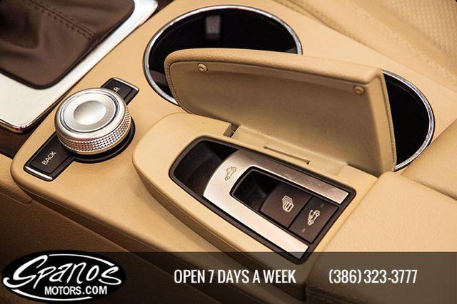 2011 Mercedes-Benz E 350 Daytona Beach, FL 30