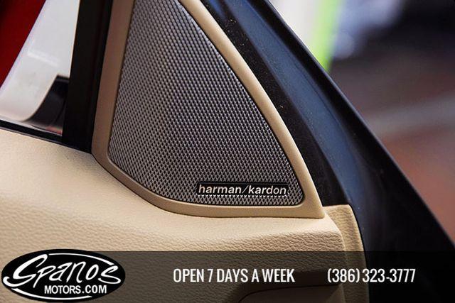 2011 Mercedes-Benz E 350 Daytona Beach, FL 31