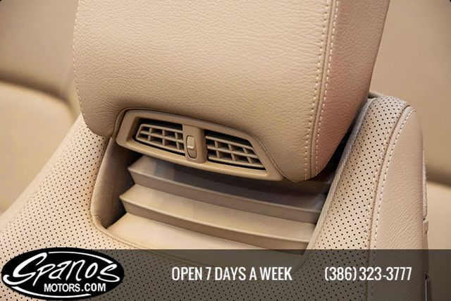 2011 Mercedes-Benz E 350 Daytona Beach, FL 45