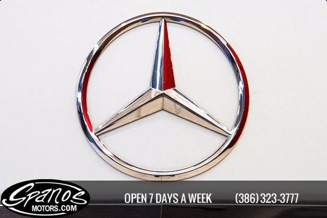 2011 Mercedes-Benz E 350 Daytona Beach, FL 46