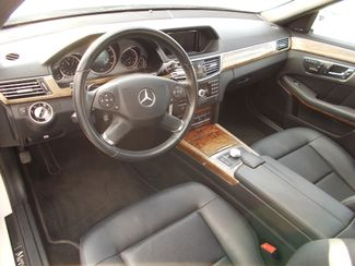2011 Mercedes-Benz E 350 Luxury Manchester, NH 6
