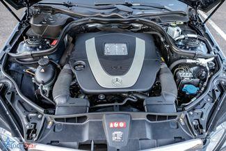 2011 Mercedes-Benz E 350 Luxury Maple Grove, Minnesota 5