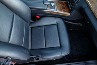 2011 Mercedes-Benz E 350 Luxury Maple Grove, Minnesota 21
