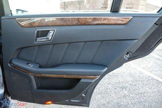 2011 Mercedes-Benz E 350 Luxury Maple Grove, Minnesota 25