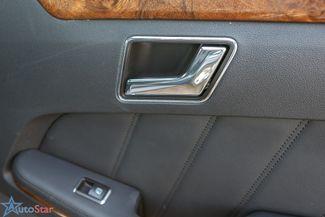 2011 Mercedes-Benz E 350 Luxury Maple Grove, Minnesota 27