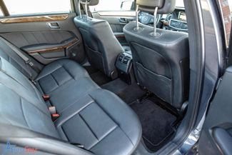 2011 Mercedes-Benz E 350 Luxury Maple Grove, Minnesota 29
