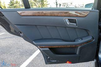 2011 Mercedes-Benz E 350 Luxury Maple Grove, Minnesota 24