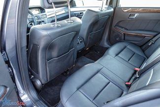 2011 Mercedes-Benz E 350 Luxury Maple Grove, Minnesota 28