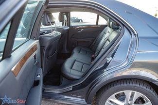 2011 Mercedes-Benz E 350 Luxury Maple Grove, Minnesota 22