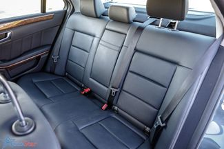 2011 Mercedes-Benz E 350 Luxury Maple Grove, Minnesota 30