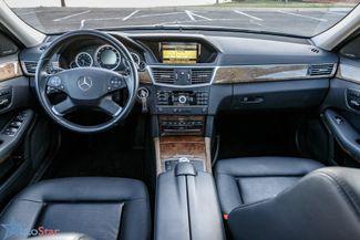2011 Mercedes-Benz E 350 Luxury Maple Grove, Minnesota 32