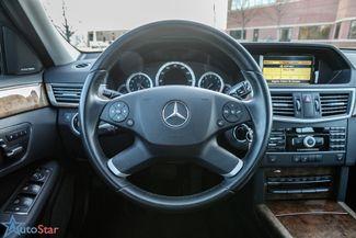 2011 Mercedes-Benz E 350 Luxury Maple Grove, Minnesota 34