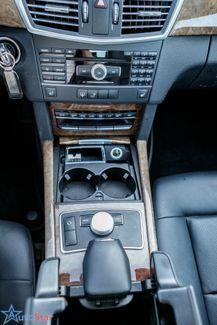 2011 Mercedes-Benz E 350 Luxury Maple Grove, Minnesota 37