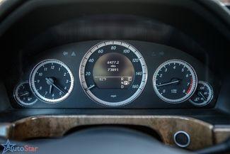 2011 Mercedes-Benz E 350 Luxury Maple Grove, Minnesota 35