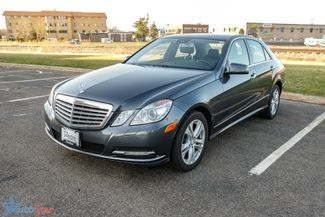 2011 Mercedes-Benz E 350 Luxury Maple Grove, Minnesota 1