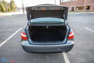 2011 Mercedes-Benz E 350 Luxury Maple Grove, Minnesota 7