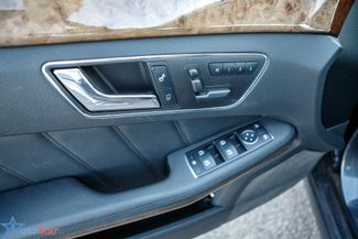 2011 Mercedes-Benz E 350 Luxury Maple Grove, Minnesota 16
