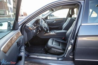 2011 Mercedes-Benz E 350 Luxury Maple Grove, Minnesota 12