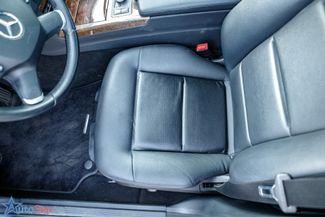 2011 Mercedes-Benz E 350 Luxury Maple Grove, Minnesota 20