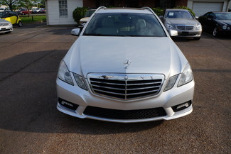 2011 Mercedes-Benz E 350 Luxury Memphis, Tennessee 32
