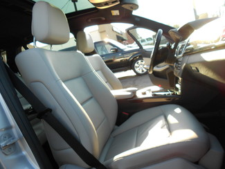 2011 Mercedes-Benz E 350 Luxury Memphis, Tennessee 27
