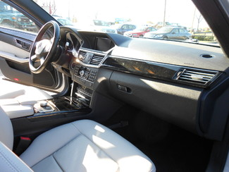2011 Mercedes-Benz E 350 Luxury Memphis, Tennessee 29
