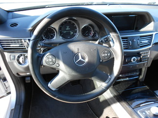 2011 Mercedes-Benz E 350 Luxury Memphis, Tennessee 8