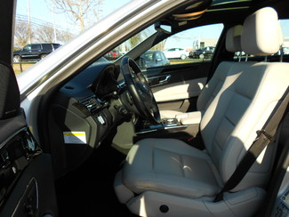 2011 Mercedes-Benz E 350 Luxury Memphis, Tennessee 17