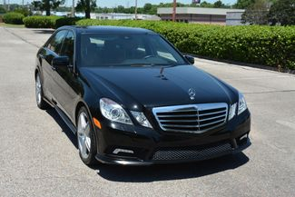 2011 Mercedes-Benz E 350 Luxury Memphis, Tennessee 3