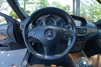 2011 Mercedes-Benz E 350 Luxury Memphis, Tennessee 15