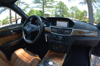 2011 Mercedes-Benz E 350 Luxury Memphis, Tennessee 19