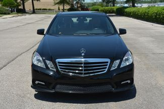 2011 Mercedes-Benz E 350 Luxury Memphis, Tennessee 4