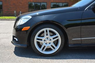 2011 Mercedes-Benz E 350 Luxury Memphis, Tennessee 10