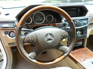2011 Mercedes-Benz E 350 Luxury Memphis, Tennessee 4