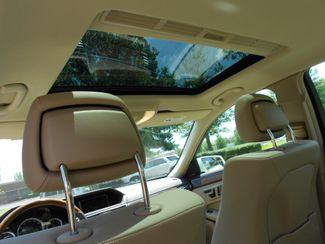 2011 Mercedes-Benz E 350 Luxury Memphis, Tennessee 15