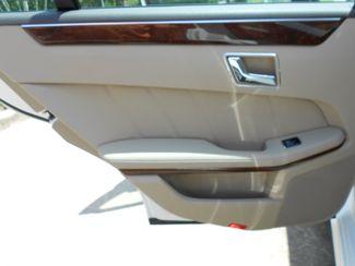 2011 Mercedes-Benz E 350 Luxury Memphis, Tennessee 16