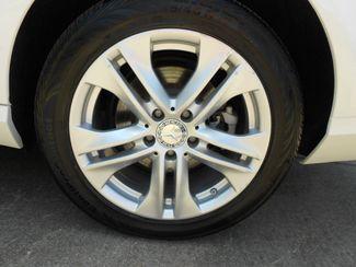 2011 Mercedes-Benz E 350 Luxury Memphis, Tennessee 40