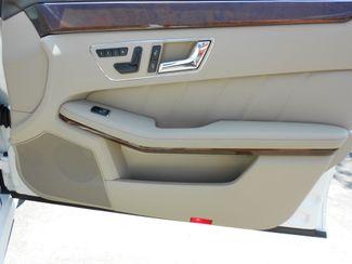 2011 Mercedes-Benz E 350 Luxury Memphis, Tennessee 20