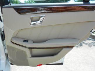 2011 Mercedes-Benz E 350 Luxury Memphis, Tennessee 23