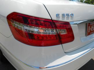 2011 Mercedes-Benz E 350 Luxury Memphis, Tennessee 38