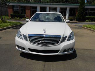 2011 Mercedes-Benz E 350 Luxury Memphis, Tennessee 29