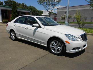 2011 Mercedes-Benz E 350 Luxury Memphis, Tennessee 32