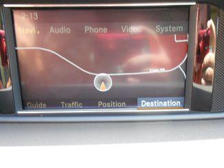 2011 Mercedes-Benz E 350 Luxury Memphis, Tennessee 8