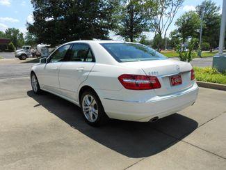 2011 Mercedes-Benz E 350 Luxury Memphis, Tennessee 37