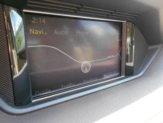 2011 Mercedes-Benz E 350 Luxury Memphis, Tennessee 9