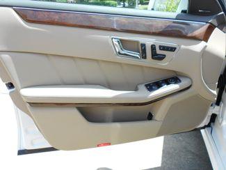2011 Mercedes-Benz E 350 Luxury Memphis, Tennessee 10