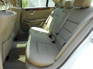 2011 Mercedes-Benz E 350 Luxury Memphis, Tennessee 13